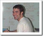 tom_myspace