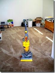 6-13-10 New Vacuum (4)