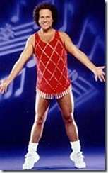 richard_simmons_1