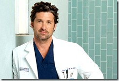 greys-anatomy-mcdreamy