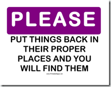 Please_Put_Things_Back