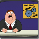 what really gridns my gears