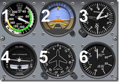 Standard_six_instruments_from_Cessna_172