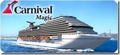 carnival_magic
