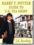 Harry-Potter-UK-Tea-Shops--2451