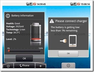 put-your-samsung-galaxy-note-2-deep-sleep-mode-save-battery-life_w654
