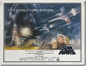 1449528090-star-wars-half-sheet