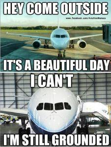 7eb57f390cefa0be8f79c7d5f3803762--airplane-humor-aviation-humor