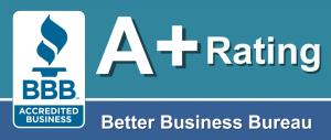 BBB-logo-new-3-1024x434