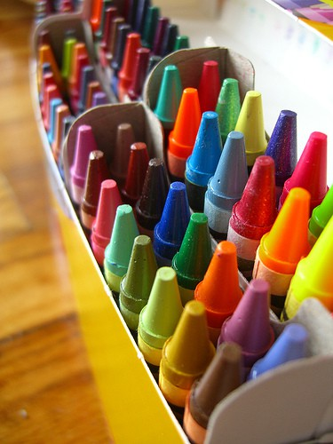dannylions-a-box-of-crayons-boxes-of-crayons-l-330158beedc6589c