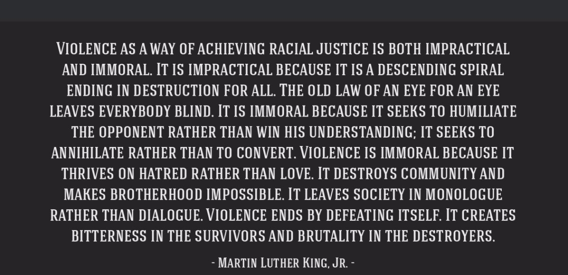 martin-luther-king-jr-quote-lbo7d6v