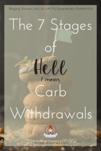 7-stages-of-carb-withdrawals