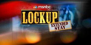 lockup-msnbc