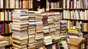 used-books-stack1-1-1024x576