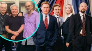 west_wing_cast_newpicinset
